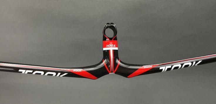 (60.00$)  Buy here  - hotsale full carbon fiber t800 bicycle/bike racing/cycling mtb handlebar mtb cycle handlebar 210g