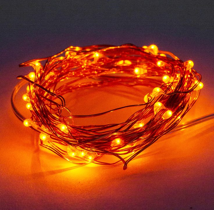 Micro Led String Lights 15 Best Led Fairy Lightshometown Evolution Images On Pinterest