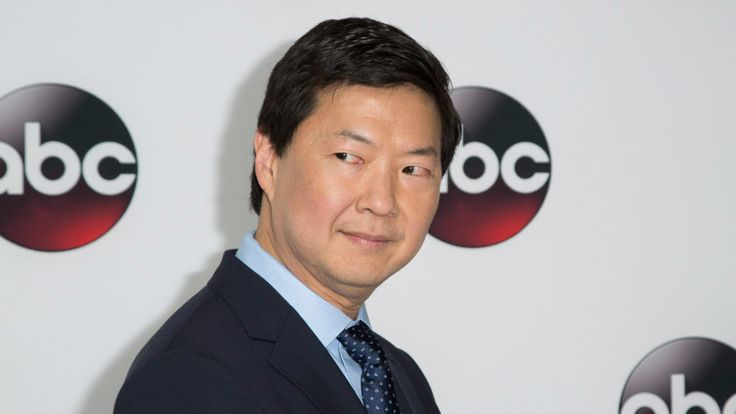 The Doctor Is Out: Actor Ken Jeong Lists $2.5M CalabasasHome https://www.realtor.com/news/celebrity-real-estate/ken-jeong-selling-in-calabasas/?utm_content=bufferae763&utm_medium=social&utm_source=pinterest.com&utm_campaign=buffer