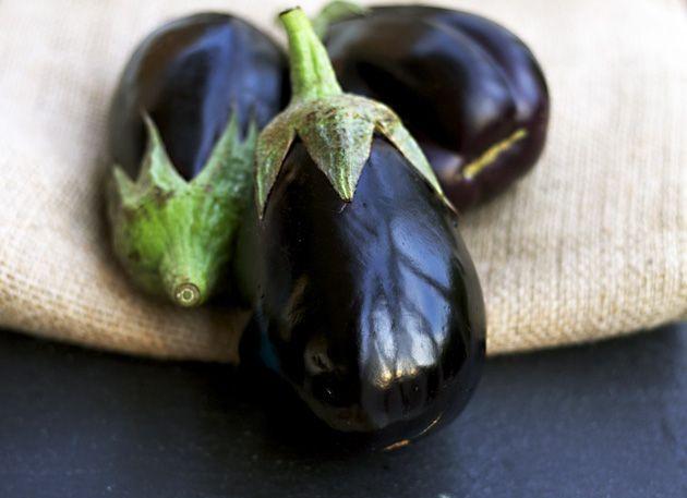 Egy hétköznapi zöldség gyógyíthatja a bőrrákot? (Szerző: Dr. Tihanyi László)