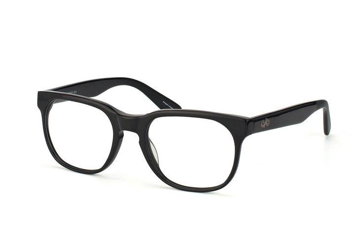 C/O Eyewear Fernandez FE1 1990SEK http://www.lensstore.se/glasogon/c_o_eyewear_fernandez_fe1-7119