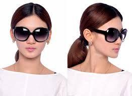 sunglasses womens 2014 - Google Search