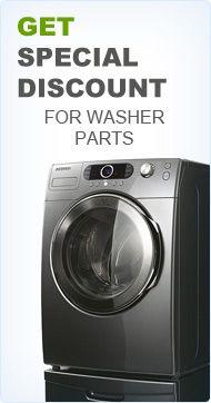Dishwasher Parts For Sale - Buy Wholesale Dishwasher Parts Online