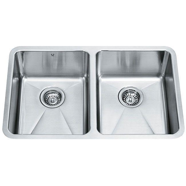 Best 25 Kitchen Sink Sizes Ideas On Pinterest Wash Room Garage Sink And Large Kitchen Sinks