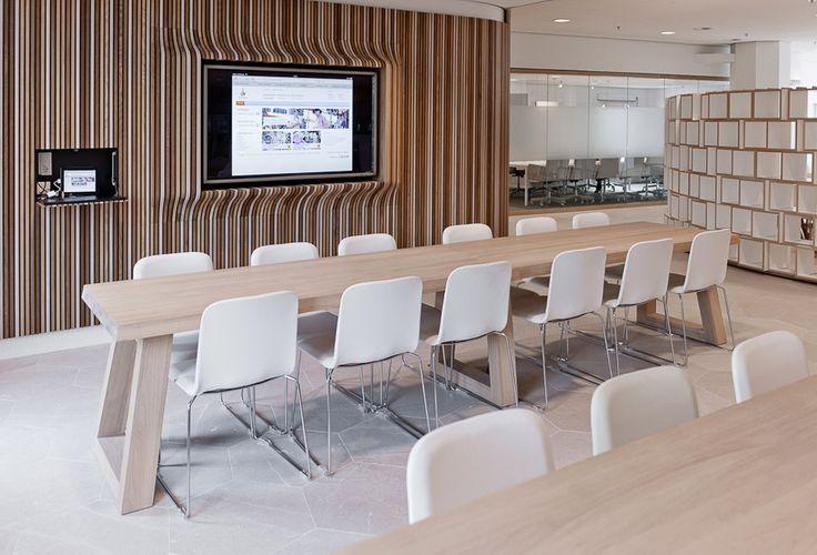 company restaurant - Google 検索