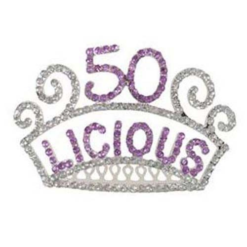17 Best Images About Fabulous 50th Birthday On Pinterest