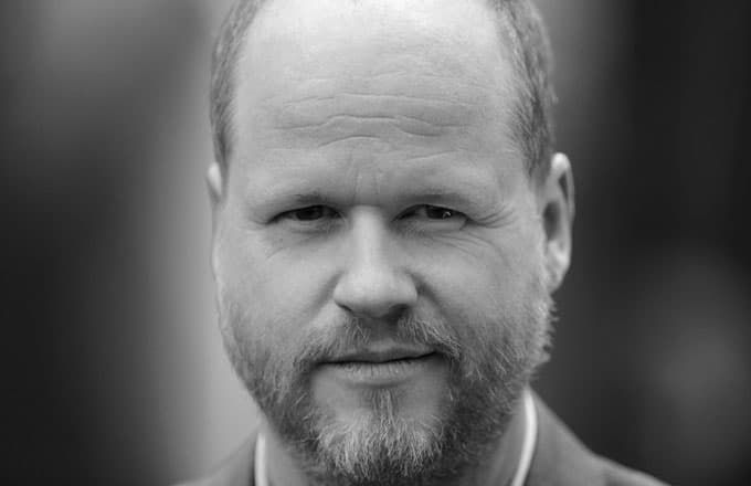 Joss Whedon talks about backing Hillary Clinton, how crushed he was by the response to 'Age of Ultron,' and what he wants to do next.