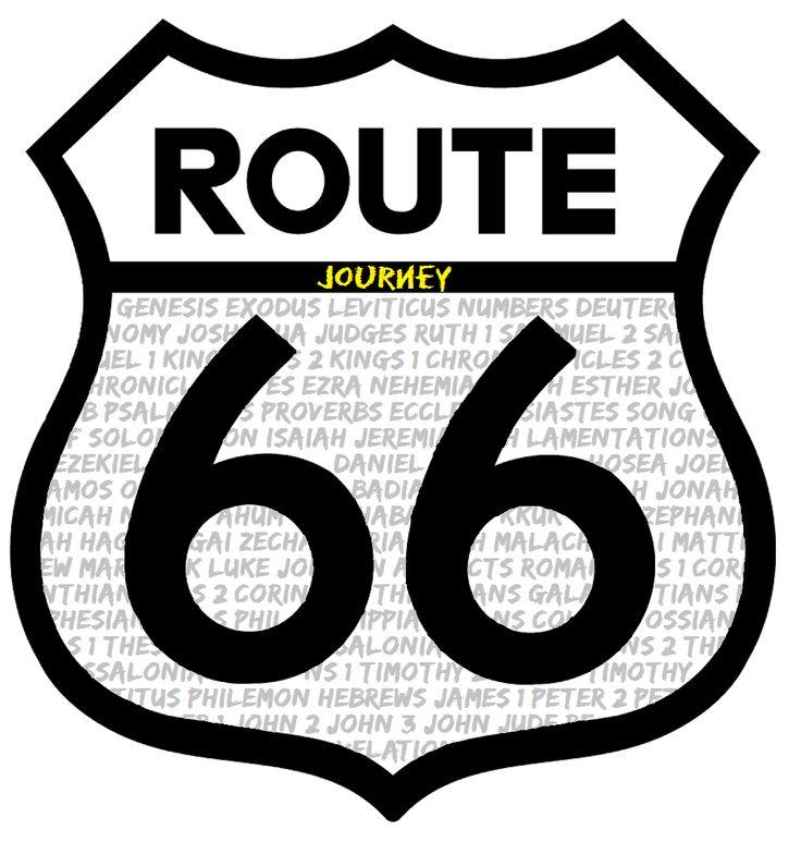 Highway 69 Church of Christ: