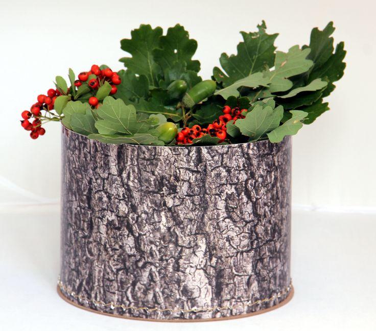 Autumn in #Kazeto #box. Podzim v krabici Kazeto. http://www.kazeto.cz/eshop/detail-produktu/1000000188#produkty