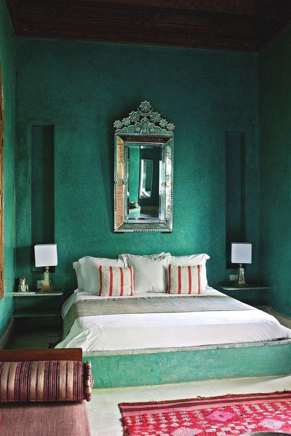Die besten 25+ moderne Hotellobby Ideen auf Pinterest Hotellobby - modernes schlafzimmer interieur reise