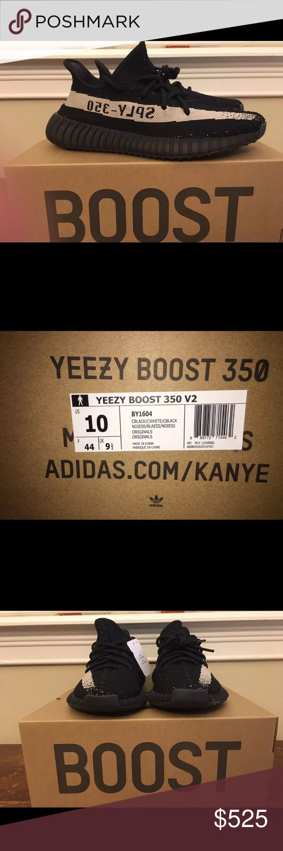yeezy boost 350 for sale under $100 yeezy boost 350 for sale size 14