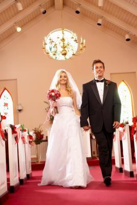 Bimalka wedding dress
