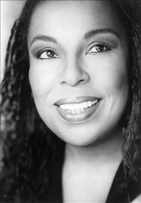 Roberta Flack (The Gold) The First Time Ever I Saw Your Face/ Where Is The Love/ Killing Me Softly With His Song/ Feel Like Makin' Love/ The Closer I get To You
