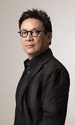 Steve Leung