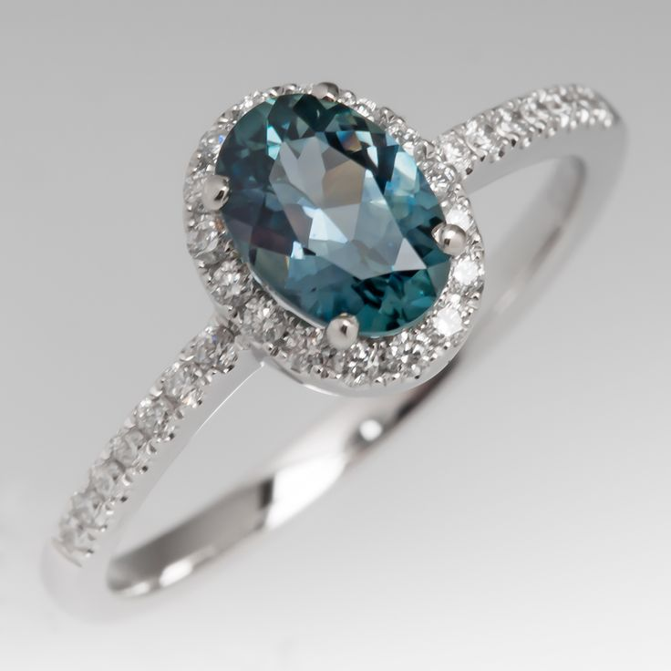 best 25 green sapphire engagement ring ideas on