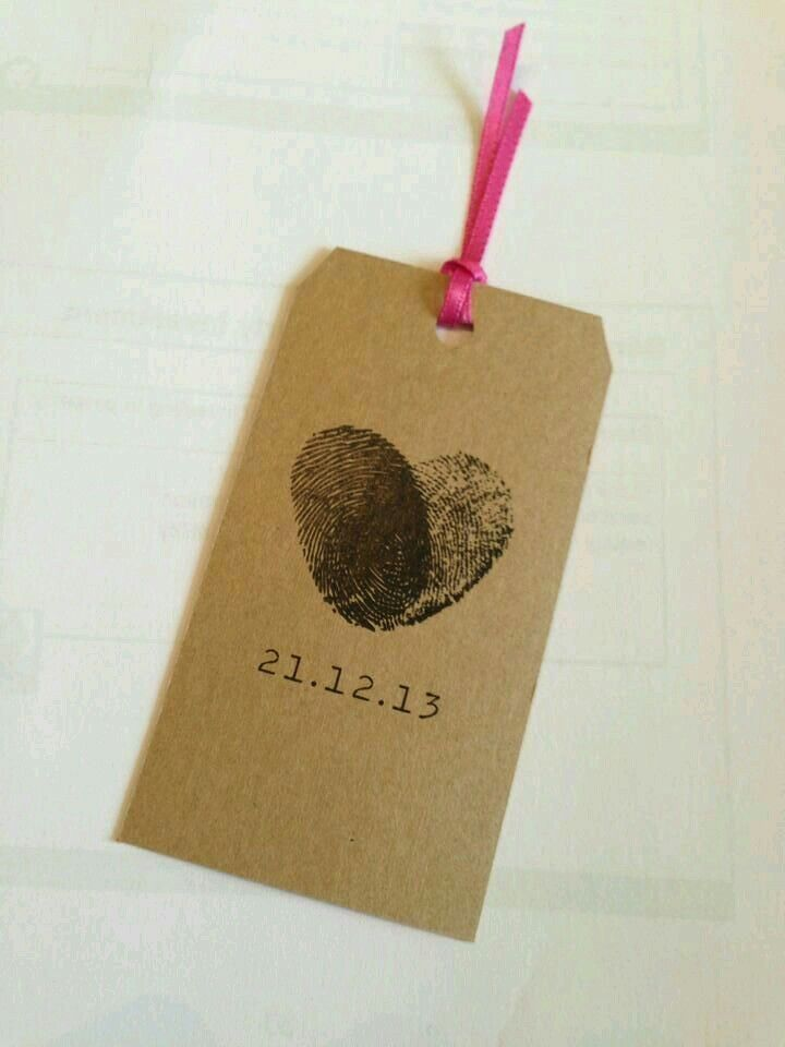 wedding stickers for invitations%0A Save the Date  was thinking about the thumb prints for the wedding invite  but this is a gorgeous idea to carry through from save the date to the  wedding