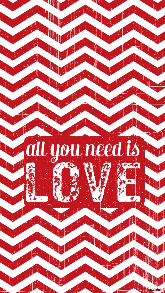 IPhone Wallpaper   Valentineu0027s Day Tjn