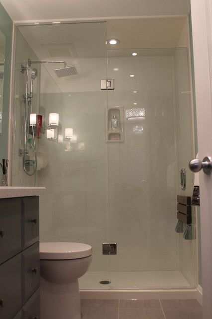 innovative replace tub with walk in shower approximate cost to great rh pinterest ca