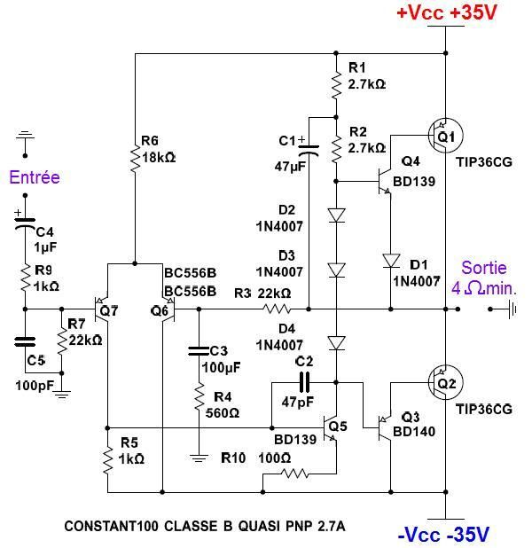 1404 best schémy images on Pinterest Page layout, Circuit - ics organizational chart