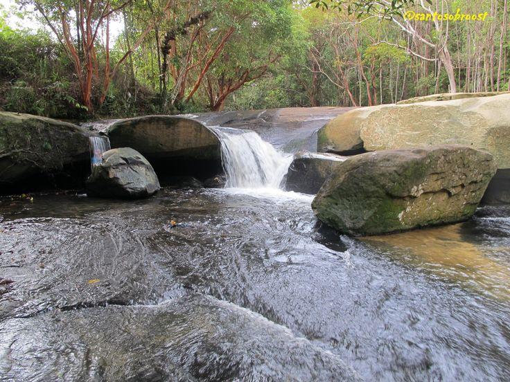 Pancur Aji, Sanggau, Kalimantan Barat ▪ FB ▪ Google+ ▪ ID ▪ IG ▪ Path ▪ Pinterest  ▪ Tumblr 》santosobroost twitter @santosobroost