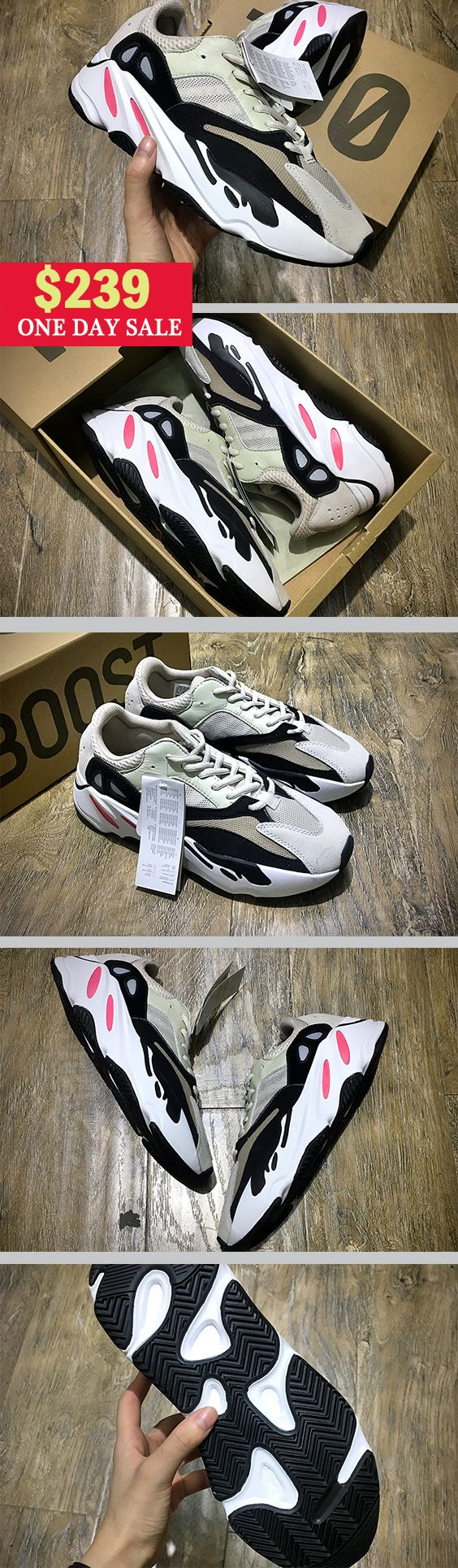 97 NEW, COMES WITH ORIGINAL BOX AND RECEIPT. See insole, tag, box, receipt and more detail pictures, Visit our online shop: greentreeclub.us   ////// kanye west Adidas yeezy boost 350 V2 zebra white beluga red black and white oxford tan release 750 700 950 high top Adidas yeezy boost 350 V2  //////  adidas pw human race pharrell williams black white yellow black fashion sneaker shoes Adidas