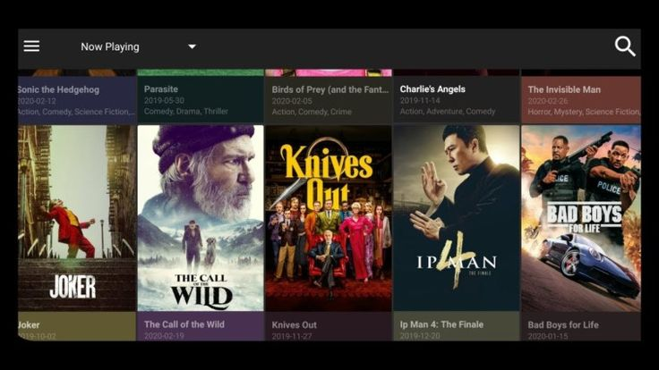 How to install cinema apk on firestick free movies