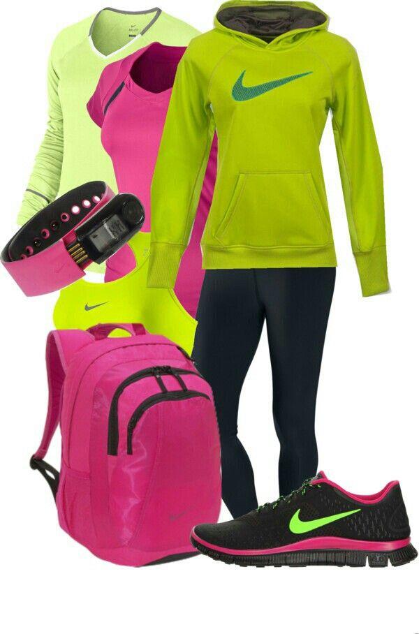 Sport ♡♡♥ http://www.uksportsoutdoors.com/product/tom-franks-ladies-jeggings-cotton-stretch-denim-jean-style-leggings-blue-10/