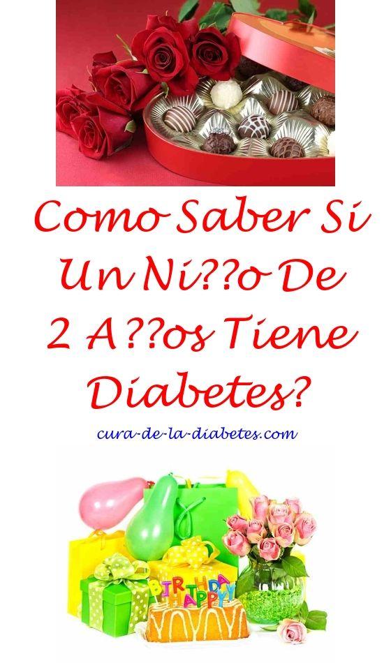 tratamiento de neuropatia diabetica - isomal para diab�ticos.diabetes nunca mas pdf disforia diabetes comen los diabeticos arroz 9887797446