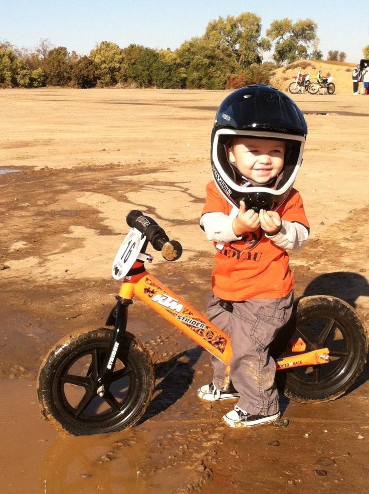 35 Best Moto Kids ️ Images On Pinterest Dirt Biking