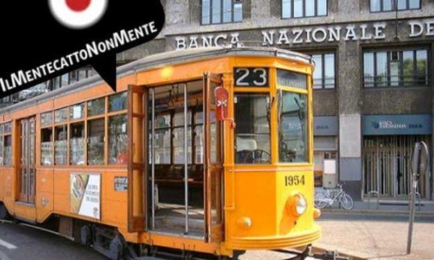 Milano, piccola guida di sopravvivenza urbana sui mezzi pubblici [5 TRUCCHI PER RESISTERE]