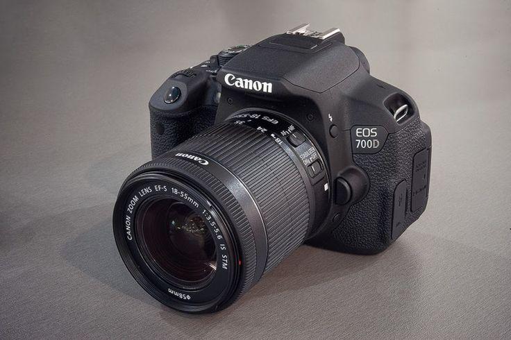 Macam macam kamera- macam macam kamera analog- macam macam kamera digital- kelebihan dan kekurangan pada macam macam kamera- gambar macam macam kamera
