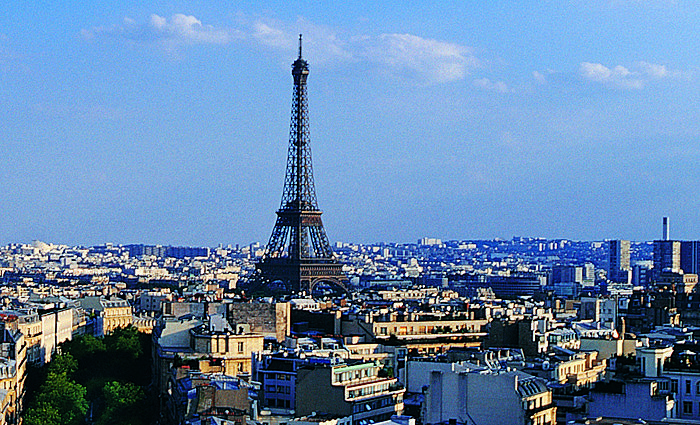 Book your Holiday in Paris, France, Europe more than 4.250 properties available, Apartments, Hotels, Villas, Holiday Homes, Guest…