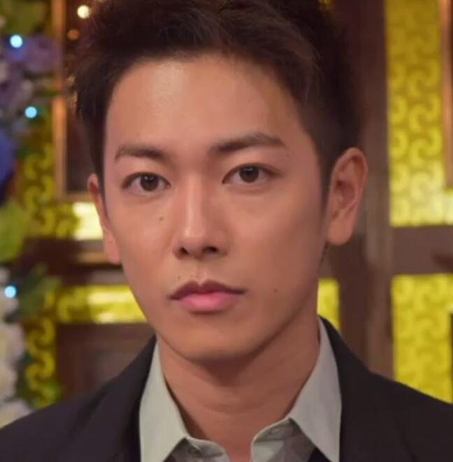 佐藤健も出演♪バラエティ番組の「しゃべくり007」