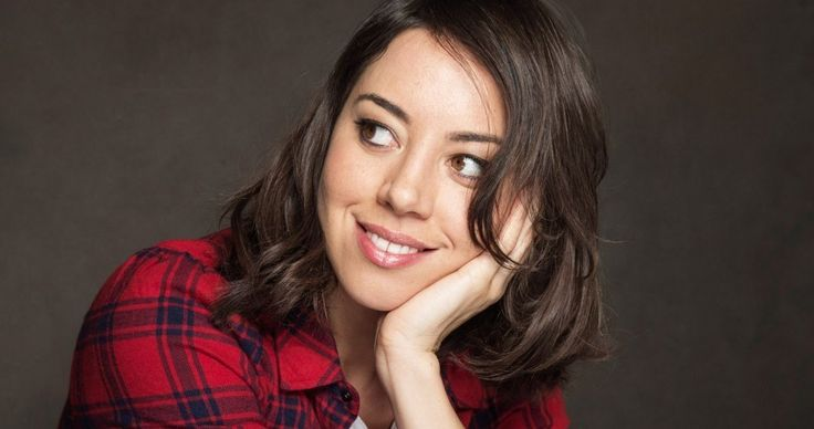 Aubrey Plaza Takes on 'Dirty Grandpa' -- Aubrey Plaza is set to play Lenore, a spring break party girl in the comedy 'Dirty Grandpa', starring Zac Efron and Robert De Niro. -- http://www.movieweb.com/dirty-grandpa-movie-cast-aubrey-plaza