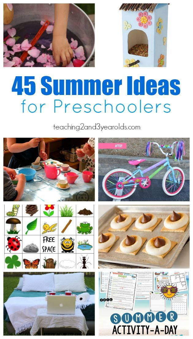 1122 best teaching 2 and 3 year olds activities images on for Fun arts and crafts for 8 year olds