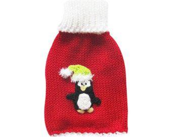 Suéter de perro Navidad perro ropa para mascotas indumentaria para Navidad Navidad perro ropa Navidad perros puente Navidad perro ropa pequeña X equipo grande