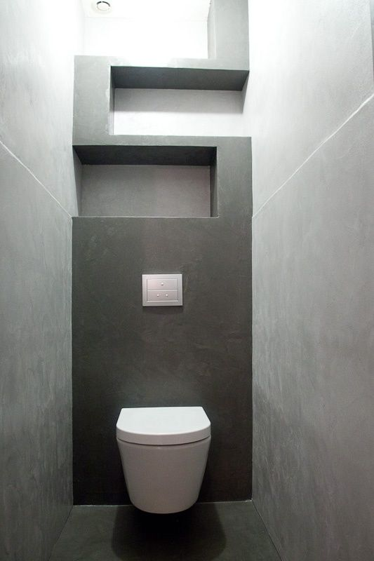 design wc - Google zoeken