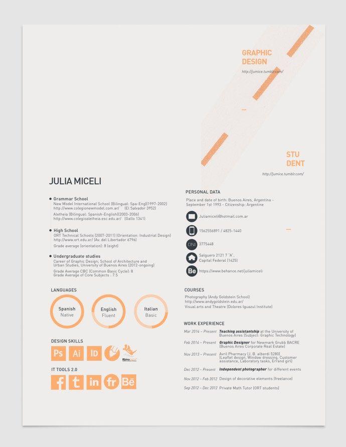 dear东 (dear0329) on Pinterest - resume yeti