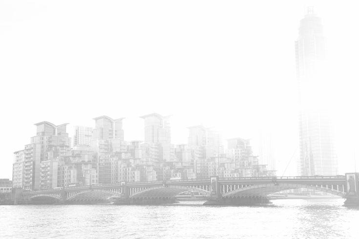 Shine a light. #london #light #blackandwhite #architecture #photography #fujifilm @fujifilmeu