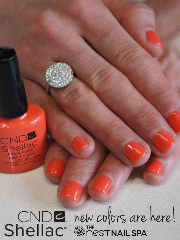 52 mejores imágenes de Nails en Pinterest   Búsqueda, Color y ...