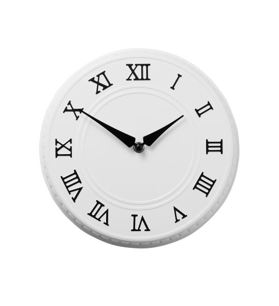 Best 25 ikea clock ideas on pinterest wall clock hanging wall pynta wall clock this would go well with the vinyl grandfather clock wall sticker gumiabroncs Gallery