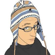 Image result for illustrator illustration