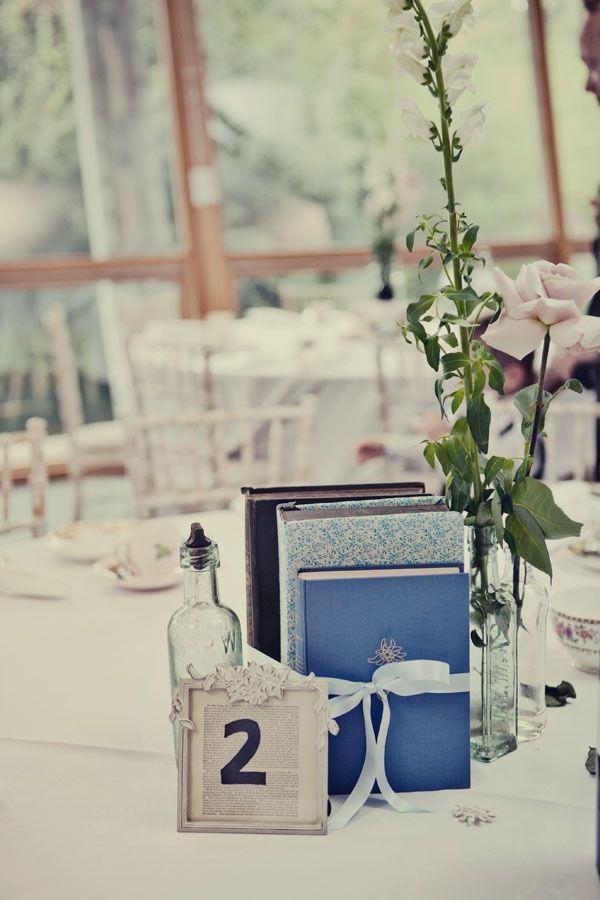 afternoon tewedding theme ideas%0A Centros de mesa modernos para bodas que nunca viste   Book CenterpiecesCenterpiece  IdeasWedding