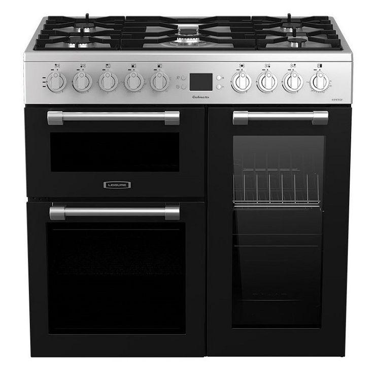 piano de cuisson lacanche pas cher top evier de cuisine pas cher sauter shgx pas cher groupe. Black Bedroom Furniture Sets. Home Design Ideas
