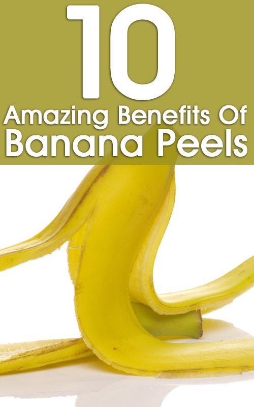 nutrients in banana peels Diy dry banana peels as  when it comes to nutrients needed  3 ways to use dry banana peels as fertilizer each dried banana peel will.