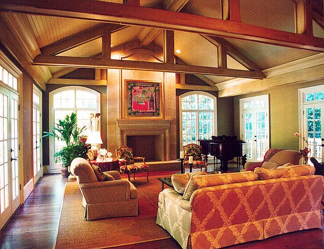 Great Room Addition Ideas Part - 26: Remodeling Room, Family Room Addition, Room Additions, Sunroom Ideas,  Remodeled Kitchens, Porch Windows, Great Rooms, House Renovations, Breezeway