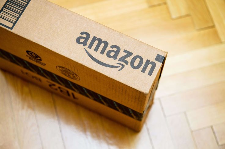 Criminals are increasingly using stolen account information to impersonate Amazon third-party sellers and scam shoppers who unknowingly buy items that will never ship.