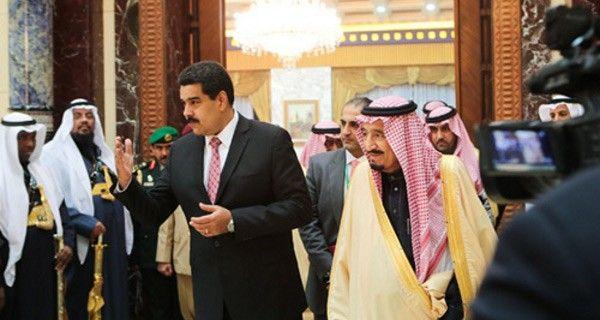 El precio del barril de petróleo venezolano perdió 1,68 dólares y cerró la semana en 37,46 dólares, de acuerdo con el informe que difundió el Ministerio de
