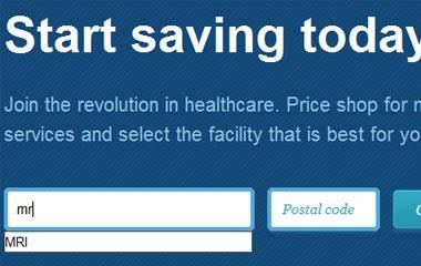 How It Works: Save On Medical #saveonmedical #affordablecare