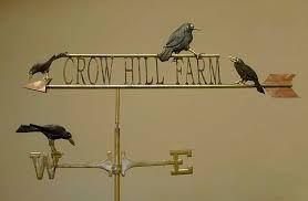 Image result for weather vane images